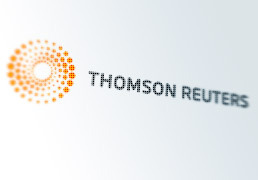 Esteam_side_thomson_reuters2
