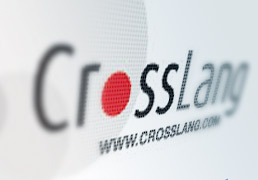 Esteam_side_crosslang2